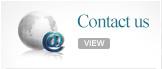 contacti nformation